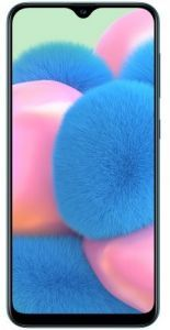 Samsung Galaxy A30s Dual Sim 128gb 4gb Ram 4g Lte Green In 2020 Samsung Galaxy Phones Samsung Galaxy Samsung