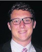 Daniel Lewis Obituary Kansas City Mo Kansas City Star Obituaries Daniel Lewis