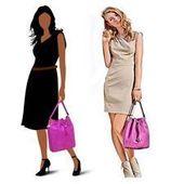 #schultertaschen #schultertaschen #shoulder #women39s #shoulder,  #BrieftascheDame #schultert…