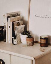 39 Minimalist Apartment Decor Modern Luxury Ideas …