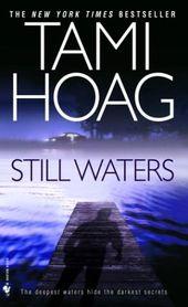 16 Books Tami Hoag Ideas Tami Hoag Books Novels