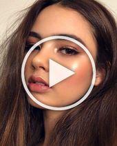 #makeuptips #makeup #makeup #schönheit #haut #schönheit