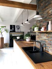 Jellina Detmar Interior & Styling blog | Jellina …