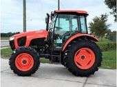 90b93efd440b2371ed614cbe6865c5a4 m5 091 kubota tractors pinterest kubota tractors and tractor  at edmiracle.co