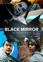 Black Mirror 2 Sezon 1 Bolum Turkce Dublaj Izle Http Www Yenifullfilmizle Com Black Mirror 2 Sezon 1 Bolum Turkce Dublaj Iz Film Breaking Bad Izleme