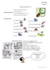 Writing An Invitation Card Worksheet Free Esl Printable
