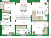 Haustypen von HELMA: Finden Sie Ihr Traumhaus ✓ Wertbeständiger Massivbau …   – Places to Visit