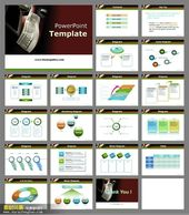 IT information technology PPT templates free download #PPT# IT PPT PPT information technology background picture slide ★ www.sucaifengbao….