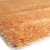 Hairy carpets