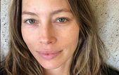 Jessica Biel gostaria de trabalhar em um necrotério – Notícias dos Famosos