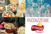 Holiday Entertaining with Frito-Lay