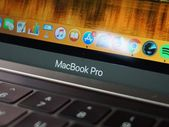 Apple could surprise us by launching the 16-inch MacBook Pro this week