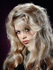Brigitte Bardot | Брижит Бардо's pictures