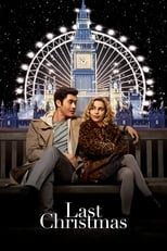 Last Christmas Pelicula Completa Espanol Latino Last Christmas Movie Christmas Movies Last Christmas