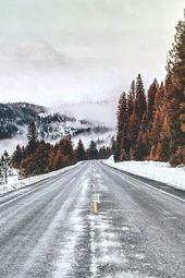 Photo of Winterwunderland – Tapete – Wintersport
