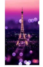 & # 39; PARISZEITEN & # 39; iPhone Fall von anamika-ii – #anamikaii #Case #iPhone #Paris #times – Classic Cars of Klaus