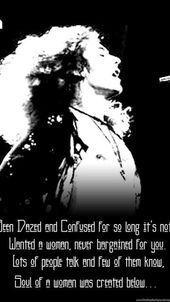 Led Zeppelin Hintergrund Android Phone 3d Hintergrunde 3dwallpaperandroid Design Designer Designs Designli Led Zeppelin Wallpaper Led Zeppelin Zeppelin