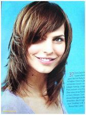 #frisuren #kurzhaar #stufig –  #new #Frisuren #Kurzhaar
