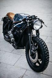 Made Motorradbekleidung für Herren #Motorradfotografie #MotorradGearCa … – …   – Schöne Motorrad Mädchen