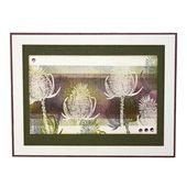 Dies ist das wunderschöne neue Birds & Grasses-Set, das Sharon Bennett für Hobb … – Hobby Art Stamps
