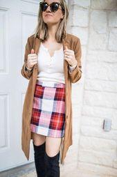 Classy Women Winter Outfits Ideas04 #womensfashionhipsterwinter
