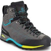 Reduced hiking shoes and hiking boots for women