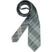 Olymp ties, green olympymp