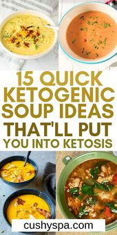 Wenn Sie eine Keto-Diät einhalten und mehr Mahlzeiten mit Ihrem Crockpot oder …