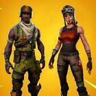 Fortnite Og Account Purple Skull Trooper Pink Ghoul Trooper Seller Proof Ebay Fortnite Character Wallpaper Ghoul Trooper
