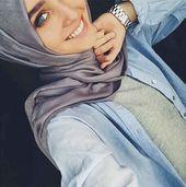 91b7444d0496efc617ec41e72c55cc5f  girl hijab -