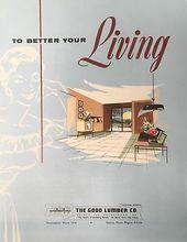 Buchen Sie National Plan Service, um Ihr Leben zu verbessern – #book #your #leb …   – Anbau satteldachhaus