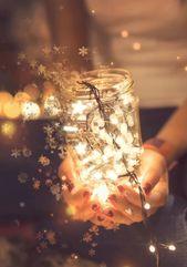 Photo of Wunderbares Licht für Ihr neues Jahr! 2020🎆