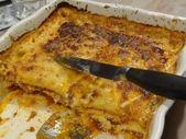 La recette ultime de lasagnes cétogènes, un plat gourmand et complet, à déco…
