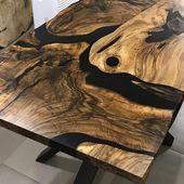 50++ Holzplatte 50 x 50 2021 ideen