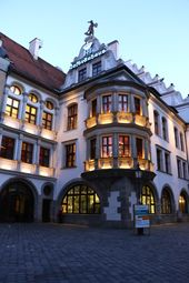 Cute The best Hotels munich germany ideas on Pinterest Bavaria germany Bavaria and Hotel munchen