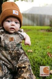 Baby boy country clothes sons 47 Best Ideas