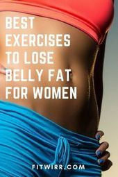 excersize to lose belly fat 1917439593 | weight loss workout plan for men #Exerc…