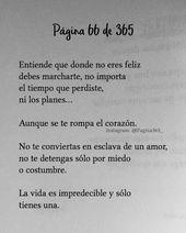 """Página 365 📖 on Instagram: """"Amante más que al resto. Nadie lo hará mejor. ❤️ #Pagina365 📜 📜 📜 📜 📜 #frases #textos #letras #citas #versos #escritos #reflexiones #poema…"""""""