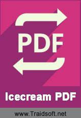 تحميل برنامج Icecream Pdf Converter لتحويل الملفات Pdf ترايد سوفت The North Face Logo North Face Logo Retail Logos