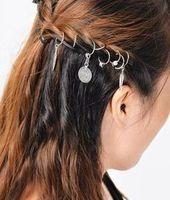 Neue lange Frisur   Frisurenschnitte für langes Haar   Bilder von Frisuren für lange Haare 20190711 - 11. Juli 2019 um 08:16 Uhr - # 20190711 #hairstyle #hai ...