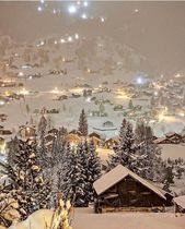 Photo of 42 wunderschöne Winterbilder, Winterbild #winterästhetisch #winterlich #weihnachtsbild …