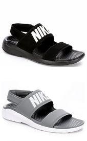 Nike Tanjun Women's Sandal