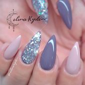 Best Stiletto Nails Designs, Ideas, Tips, For You