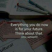 Picture sur l'inspiration dans Motivation for my future de filipa #studymotiva…