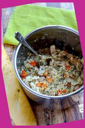 Camping Meals For Large Groups. #kembaramealsa #eatfood #Meal Planning Made Easy… | One Pot…