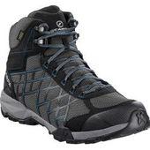Scarpa Herren Mistral Gtx Schuhe (Größe 42, Grau) | Wanderschuhe & Trekkingschuhe> Herren ScarpaSca