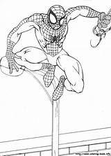 ระบายส สไปเด อแมน Yahoo ผลล พธ การค นหาภาพสำหร Spiderman Coloring Coloring Pages Cool Coloring Pages