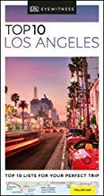 Read Book Dk Eyewitness Top 10 Los Angeles Pocket Travel Guide Download Pdf Free Epub Mobi Ebooks Los Angeles Eyewitness Travel Guides Travel Guides