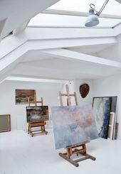 Illustrator Workspace Bent Holsteins Atelier