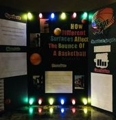 61 Ideas Science Fair Projects For Boys Middle School Ideas